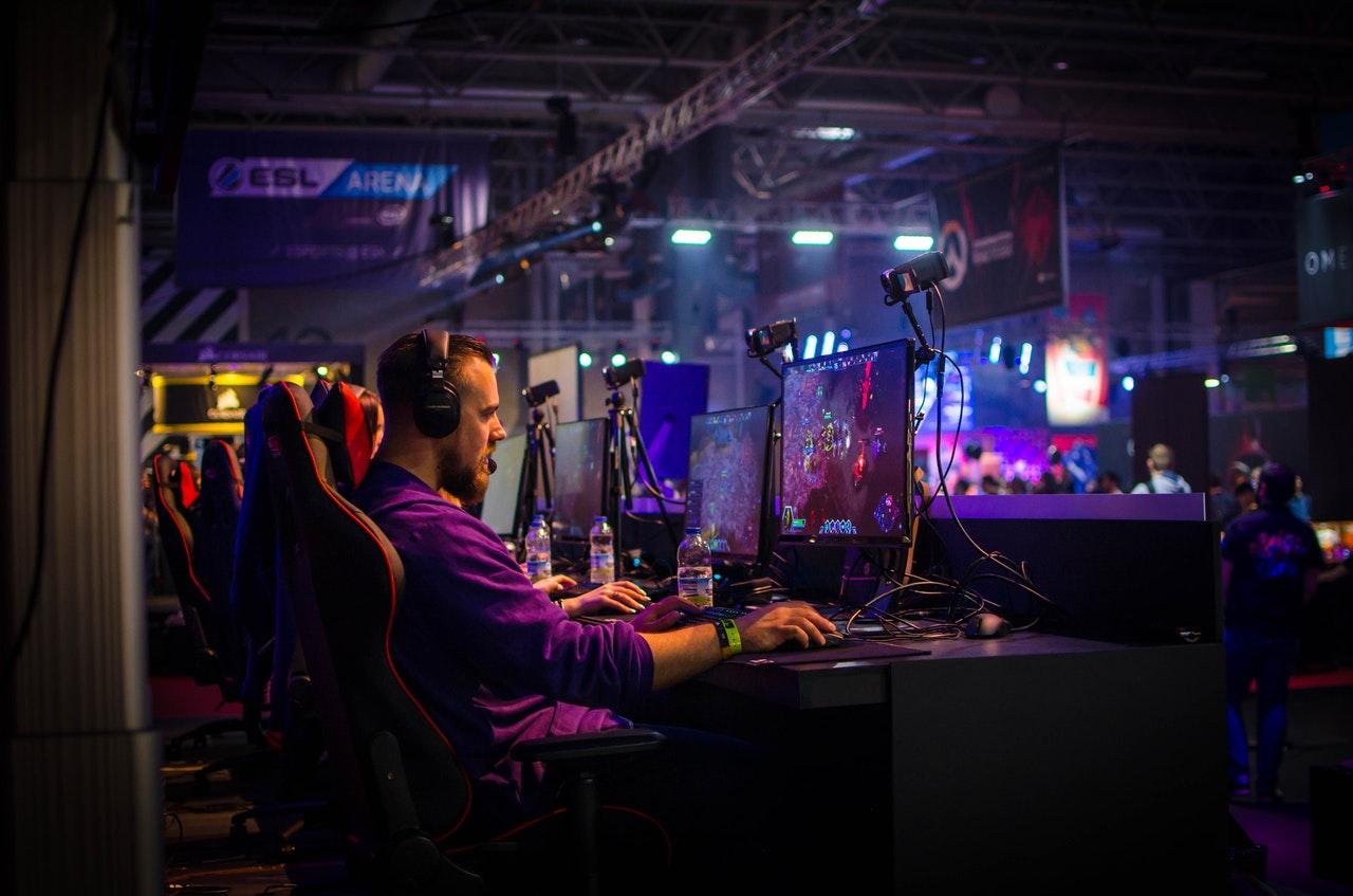 Die Besten Kostenlosen Spiele, Die Man 2019 Spielen Kann